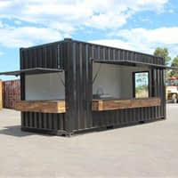 container-cafe1