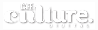 Cafe Culture Digital logo