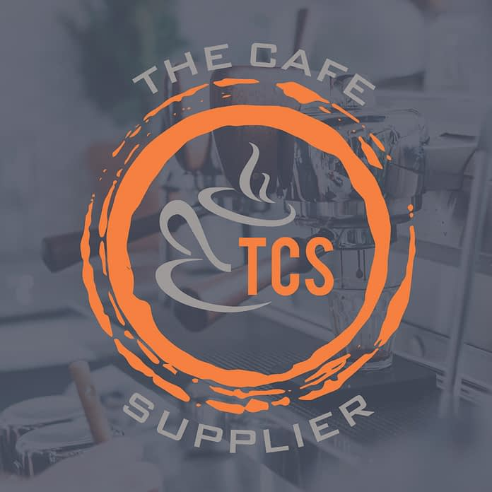 The Cafe Supplier